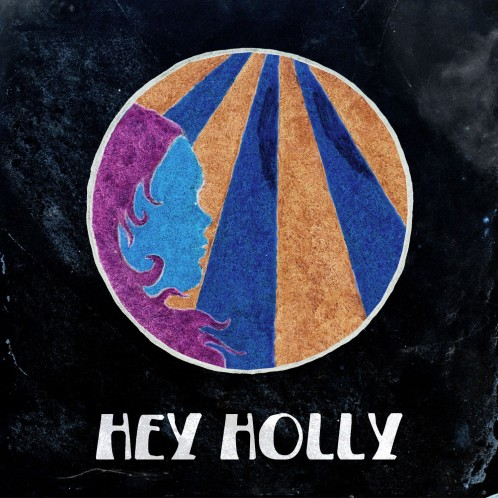 Hey-Holly_Cover